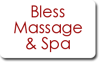 Bless Massage & Spa